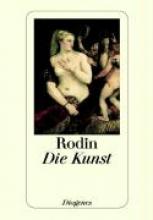 Prina, Paul,   Fein, Trude,   Rodin, Auguste Die Kunst