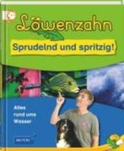 Noa, Sandra Löwenzahn - Sprudelnd und spritzig!