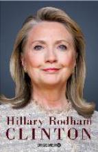Rodham Clinton, Hillary Entscheidungen