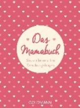 Gibbs Flett, Heather Das Mamabuch