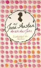 Austen, Jane Zärtlichkeit des Herzens