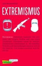 Reumschüssel, Anja Extremismus