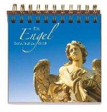 Ein Engel beschtze dich