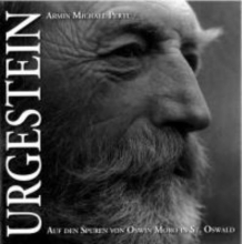 Pertl, Armin Michael Urgestein