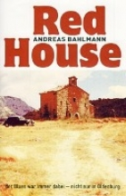 Bahlmann, Andreas Red House