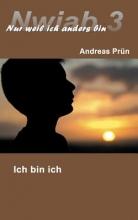 Prün, Andreas Nwiab 3