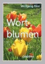 Rinn, Wolfgang Wortblumen