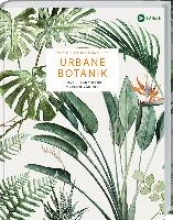 Sibley, Emma Urbane Botanik