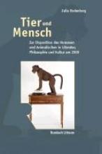 Bodenberg, Julia Tier und Mensch