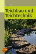 Hagen, Peter Teichbau und Teichtechnik