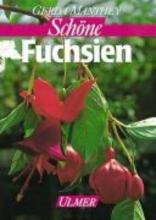 Manthey, Gerda Fuchsien für Balkon und Terrasse