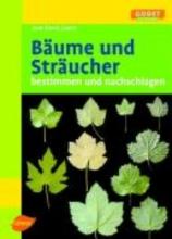 Godet, Jean-Denis Bäume und Sträucher