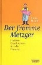 Napf, Karl Der fromme Metzger