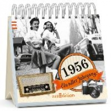 Herold, Tina 1956 - Ein toller Jahrgang
