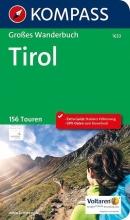 WA 1620 Tirol Kompass