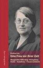 List, Eveline Mutterliebe und Geburtenkontrolle - Zwischen Psychoanalyse und Sozialismus
