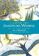 Krause, Claudine Jenseits des Wissens 2