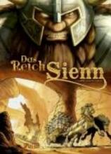 Istin, Jean-Luc Das Reich Sienn 01