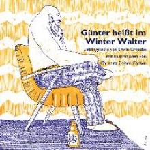 Grosche, Erwin Günter heißt im Winter Walter