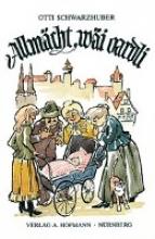 Schwarzhuber, Otti Allmcht, wi oardli