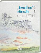 Messele-Wieser, Sandra Brasilien Brasil