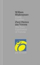 Shakespeare, William Zwei Herren aus Verona