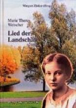 Weischer, Marie Theres Lied der Landschaft