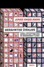 Engelmann, Jonas Gerahmter Diskurs