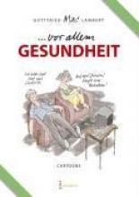 Lambert, Gottfried