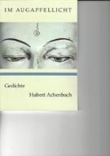 Achenbach, Hubert Im Augapfellicht