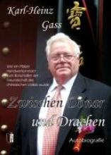 Gass, Karl-Heinz Zwischen Donar und Drachen