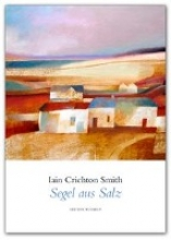 Smith, Iain C Segel aus Salz