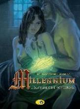 Nolane, Richard D. Millennium 6