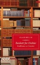 Bellin, Klaus Bankett für Dichter