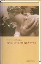 Matthisson, Friedrich von Wrlitzer Bltter