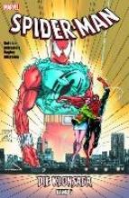 DeMatteis, J. M. Spider-Man: Die Klonsaga Bd. 5