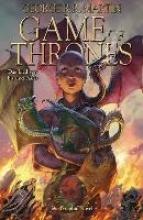Martin, George R. R. Game of Thrones 04 - Das Lied von Eis und Feuer
