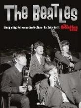 Adams, Jo Beatles