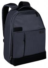 , Laptop Rugzak Leitz Complete 13.3 Smart Grijs