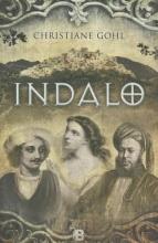 Gohl, Christiane El Indalo