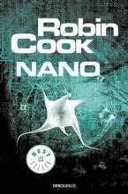 Cook, Robin Nano