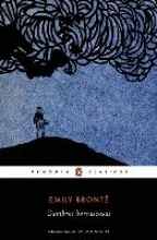 Bronte, Emily Cumbres borrascosas Wuthering Heights