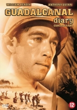 Guadalcanal Diary DVD /