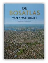 , De Bosatlas van Amsterdam
