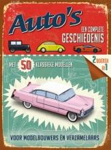 Auto`s
