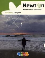 , Newton vwo Katern 1 Geofysica