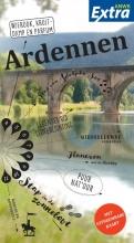 Angela Heetvelt , Ardennen