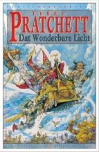 Terry Pratchett , Dat wonderbare licht