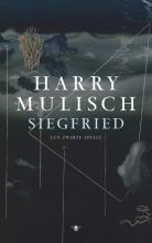 Mulisch, Harry Siegfried
