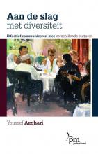 Y. Azghari , Aan de slag met diversiteit